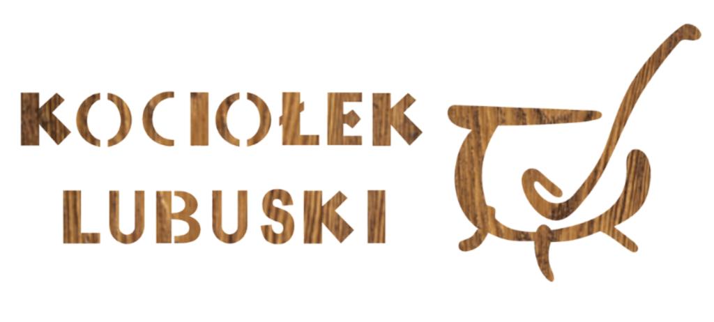 Kociołek Lubuski