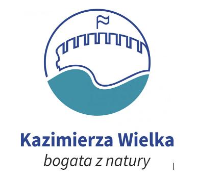 Gmina Kazimierza Wielka