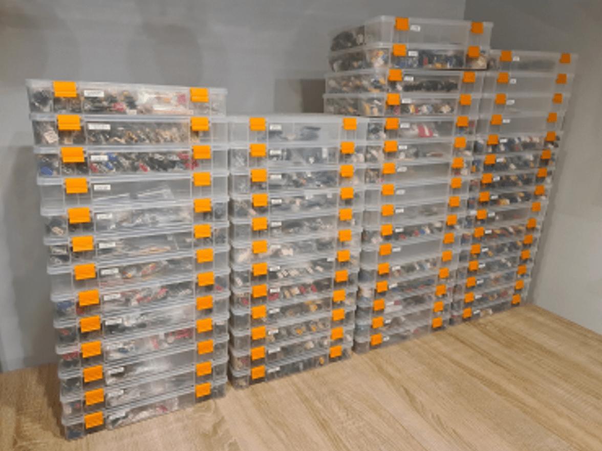 kolekcja-minifigurek- lego