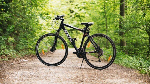 rekord-rowerowy