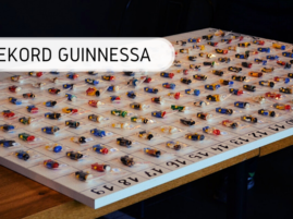 rekord-guinnessa-minifigurki-LEGO