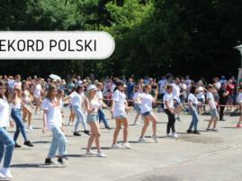 rekord-polski-taniec-jerusalema