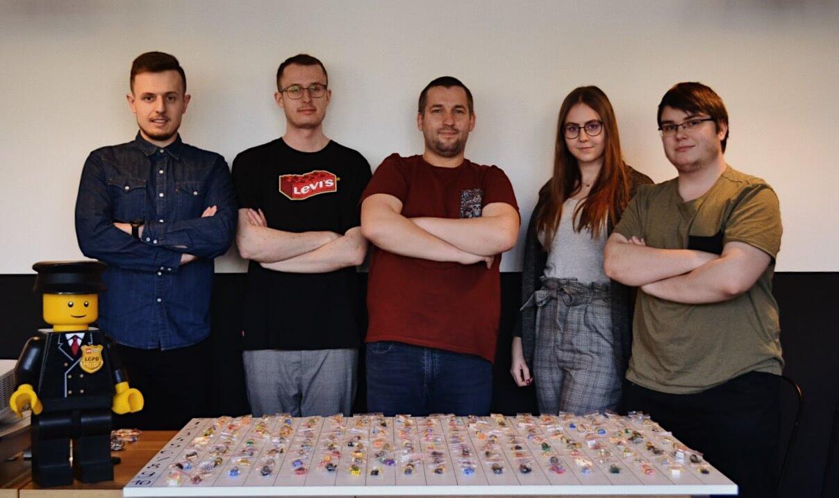 rekordowa-ekipa-figurki-lego