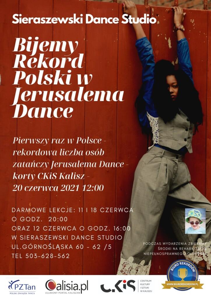 sieraszewski-plakat