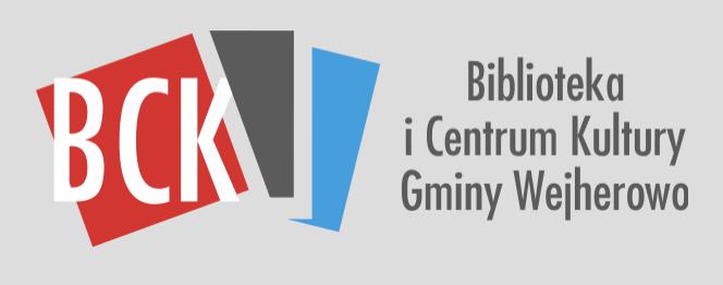 Biblioteka i Centrum Kultury Gminy Wejherowo