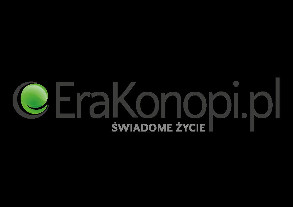 EraKonopi.pl
