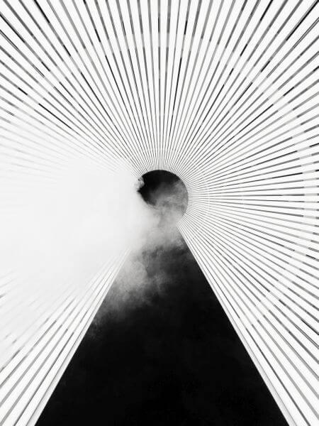 Rekord Guinnessa nanajwiększą strukturę LED