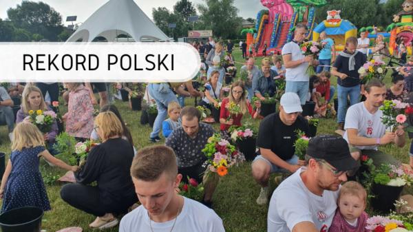rekord-polski-bukiety-kwiatow