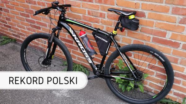 rekord-polski-trasa-rowerem-24h