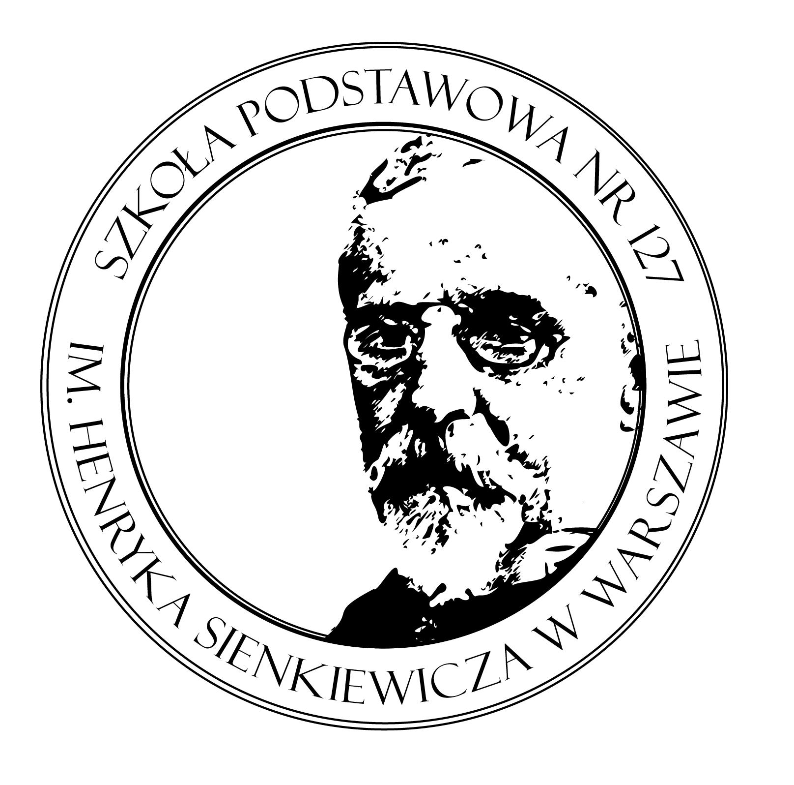 Szkoła Podstawowa nr 127 im. Henryka Sienkiewicza