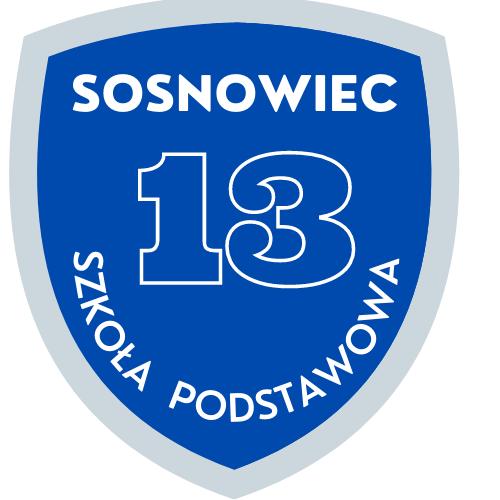 Szkoła Podstawowa nr 13 w Sosnowcu
