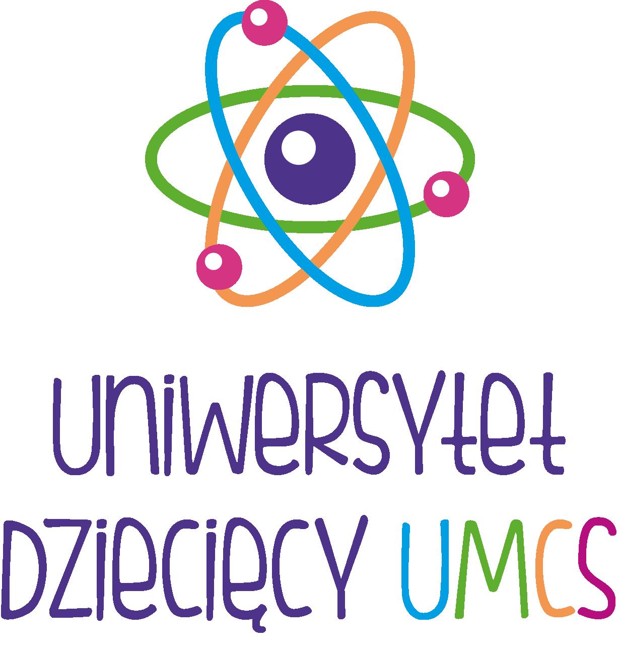 Uniwersytet dziecięcy UMCS